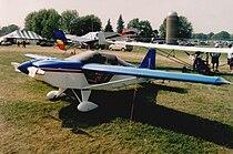 Rans S-10 Sakota.JPG