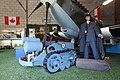 Ransomes MG2 tractor -Crawler.jpg