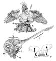 Raptor Prey Restraint (RPR).png