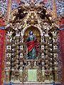 Rascafria - Monasterio de Santa Maria del Paular 12.JPG