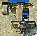 Rathaus-Niedersedlitz-Maske.jpg