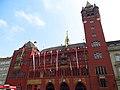 Rathaus - panoramio (123).jpg