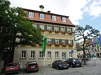 Rathaus Feuchtwangen.JPG