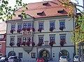 Rathaus Tirschenreuth.JPG