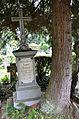 Ravensburg Hauptfriedhof Grabmal Fimpel.jpg