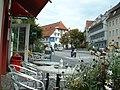 Ravensburger Café.jpg