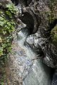 Ravine carved by water (24865669551).jpg