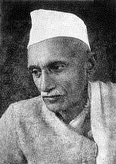 Ravishankar Vyas