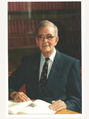 Raymond Mamet à 80 ans (1992).png
