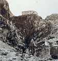 Razglednica trdnjave Kluže (3).jpg