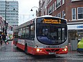 Reading Buses 1010 on Route 2, Reading (11528380164).jpg