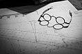 Reading Glasses & Blueprints (8096939321).jpg