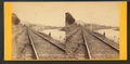 Reading R.R. (railroad) below Birdsboro, from Robert N. Dennis collection of stereoscopic views.png