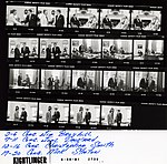 Reagan Contact Sheet BW 2739.jpg