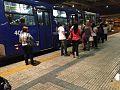 Realidade Transporte Público SP.jpg