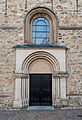 Recklinghausen, Petruskirche -- 2015 -- 7384.jpg