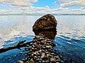 Reclused Rock.jpg