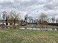 Recreatiepark De Wielerbaan Wageningen - Q106232562.jpg