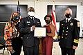 Recruit Class 392 Graduation - 10-23-2020 91.jpg