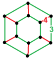 Rectified order-6 cubic honeycomb verf.png