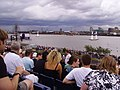 Red Bull Air Races above the Thames - geograph.org.uk - 1275648.jpg