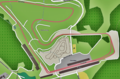 Red Bull Ring.png