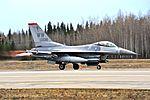 Red Flag-Alaska 15-2 takes to the skies 150505-F-DF892-080.jpg
