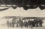 Red Guard Nieuport planes in Tampere.jpg