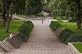 Reformatų Parkas.jpg
