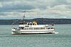 Regal Lady, Sailing North, Scarborough 2009.jpg