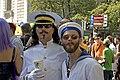 Regenbogenparade 2007 09.jpg