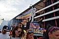 Regenbogenparade 2018 Wien (110) (41027620540).jpg