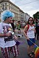 Regenbogenparade 2018 Wien (131) (41937127905).jpg