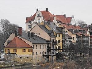 Regensburg 174.jpg