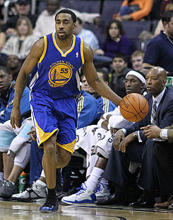 Reggie Williams Warriors.jpg