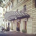 Regina Hotel Baglioni 2012-09-29 17-32-58.jpg
