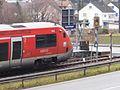 """Regionalbahn am neu eingerichteten Haltepunkt """"Wutöschingen"""".JPG"""