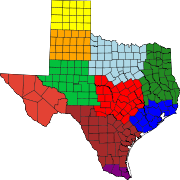 Regions of Texas.svg