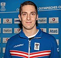Reinhard Egger - Team Austria Winter Olympics 2014.jpg