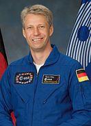 Reiter STS-121