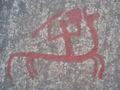 Reiterschlacht Tanum Detail.JPG