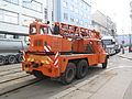Rekonstrukce tramvajové trati mezi Palmovkou a Libeňským zámkem (18).jpg