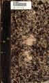 Relación de los naufragios y comentarios de Álvar Núñez Cabeza de Vaca ... ilustrados con varios documentos inéditos (IA 16thcentrelacibon05nbudrich).pdf