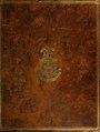 Reliqua librorum Friderici II - Imperatoris de arte venandi cum avibus (IA b28759886).pdf
