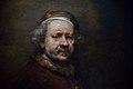 Rembrandt Self-portrait 1669.jpg