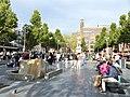 Rembrandtplein (13).jpg