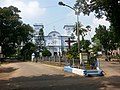 Reminiscences of a French colony, Chandannagar, West Bengal 01.jpg