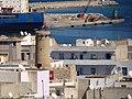 Remparts de la médina de Sousse, 23 septembre 2013 (01).jpg