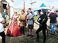Renaissance fair - people 37.JPG