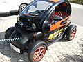 Renault-Twizy links-vorn laden.JPG